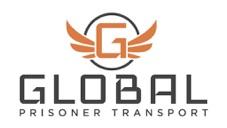 Global Prisoner Transport