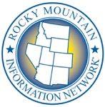RMIN Logo Color