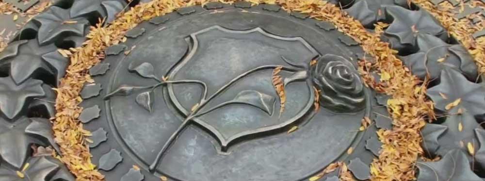 memorialbadge