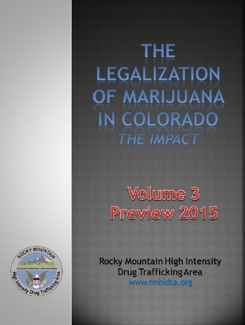 legalizemaraijuana